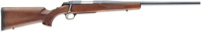 Browning A-bolt hunter